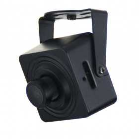 Camera ip-Caméra IP miniature grand angle-KHJHL200CAN-spy-security