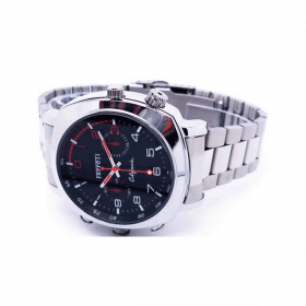 Watch spy Camera-Watch design camera 1080 p