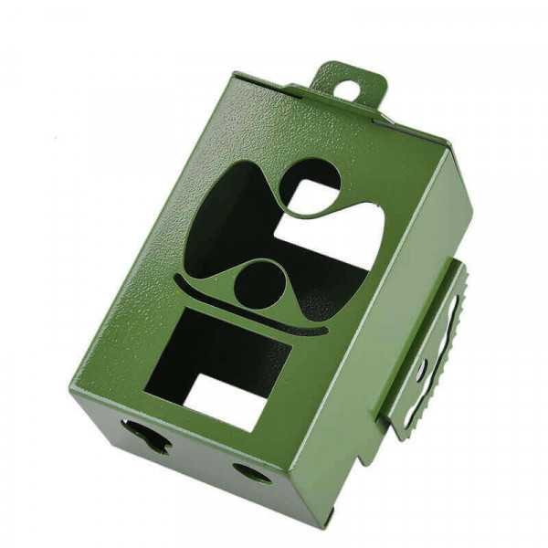 Accessories camera hunting-Metal for hunting camera case-METHUN-spy-security