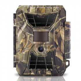Standard hunting camera-New model - 24MP Camera hunting