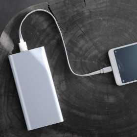 Power Bank 10000mAh-Mini camera accessories