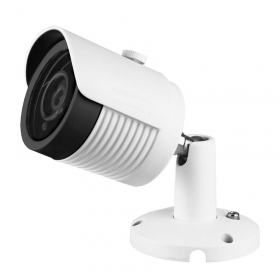 Caméra de surveillance 5MP grand angle infrarouge