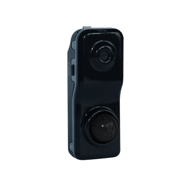 Mini HD surveillance camera