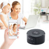 1080P wifi spy camera with wireless charger for phone-151,20€- En Stock