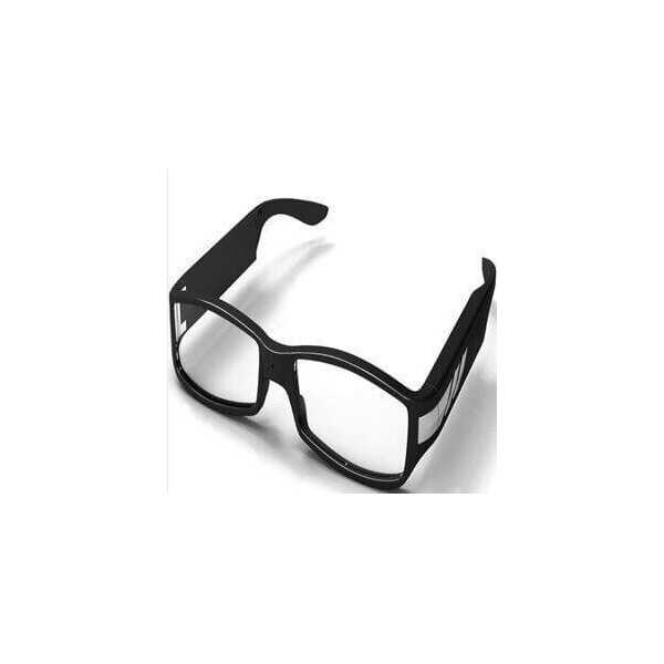 HD Mini Kamera Brille
