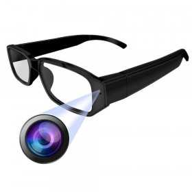 Spy Camera glasses-Sunglasses spy camera HD 720 p-MF-V14-spy-security