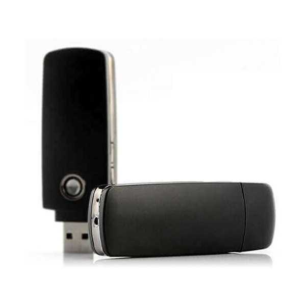 USB key spy camera 5MP