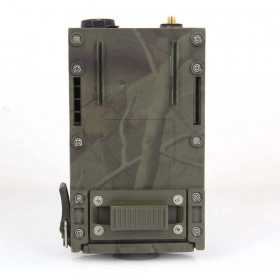 GSM-MMS-SMS hunting camera-Shooting HD GPRS, MMS camera