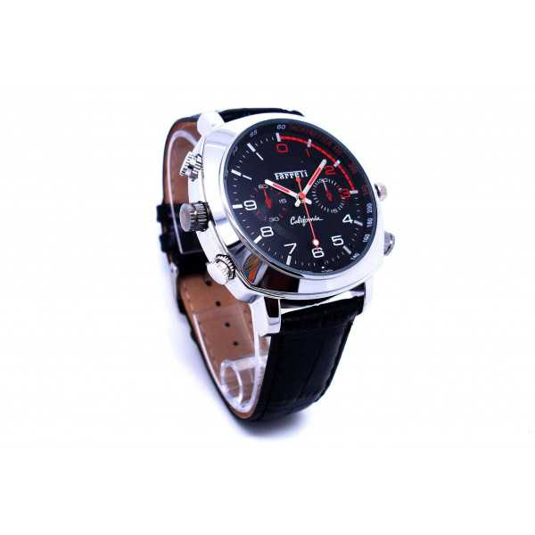 Spy Watch Full HD Kamera