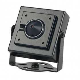 CCTV camera-960P 1.3MP miniature color camera