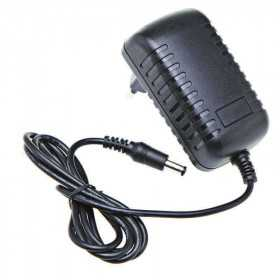 Accessories video surveillance -12 volt transformer for camera