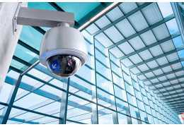 How to use your video surveillance system in accordance with the law